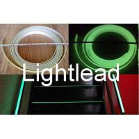 Photoluminescent Strips Manufactures