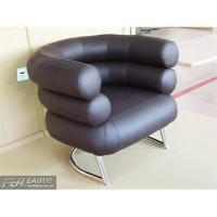 China Eileen gray Bibendum chair on sale