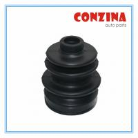 49509-02A00 C.V Joint boot good quality rubber parts use for hyundai atos Manufactures