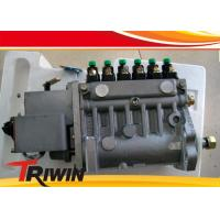 Quality 5267707 Fuel Injection pump for Cummins 4B3.9 Diesel Engine for sale