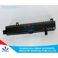 OEM 140 500 0303/0403 Auto Part Plastic BENZ Radiator Side Tank For W140/300SE'91-92 AT Manufactures