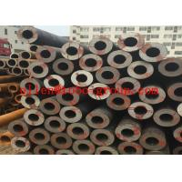 Inconel 825 / UNS N08825 / W.Nr.2.4858 Inconel Tubing Steel Pipe ASTM B161163 165 167 407 444 677 Manufactures