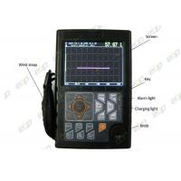 China Good Reliability Non Destructive Testing Instruments , NDT Weld Testing Equipment on sale