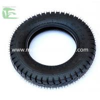 4.50-12 5.0-12 RR TIRE Motor Tricycle Spare Parts 150-200CC 4.50-12 5.0-12 RR TIRE Natural Rubber Manufactures