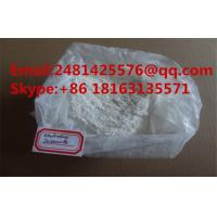 Raw Bulking Cycle Steroids Nandrolone Decanoate / DECA Durabolin CAS 360-70-3 Manufactures