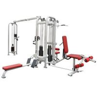 China China fitness equipment manufacturer&supplyers on sale