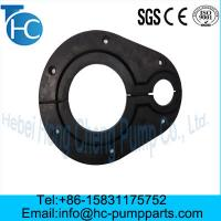 Buy cheap Connection Plate Pump Parts from wholesalers