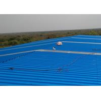 Quality Galvanized steel coating structure warehouse,steel building manufacturer for sale