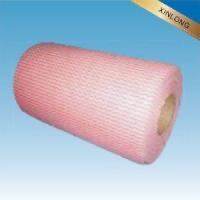 Nonwoven Cleaning Cloth Manufactures
