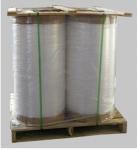 12mic gloss&15mic matt BOPP Film Manufactures