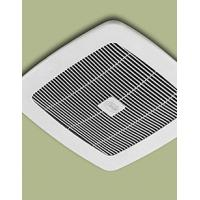 ABS small size 4 bathroom small wall mount fans(APB-25)