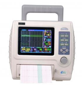 Fetal/Maternal Monitor (BFM-700M) Manufactures