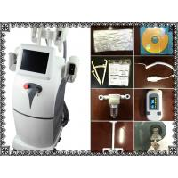China Female Cryolipolysis Body Slimming Machine 2000W For Body Shaping on sale