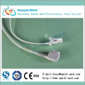 compatible CSI spo2 sensor adult ear clip sensor 511-10DN Manufactures