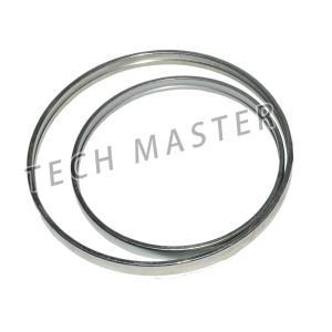 Air Suspension Repair Kit  For Mercedes Benz W220 2203205013 Metal Ring Manufactures