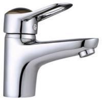 2012 Zinc Body Chrome Plated Water Faucet Manufactures