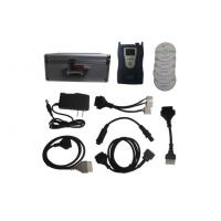 GDS VCI Vehicle Scan Tool For Kia And Hyundai Blue With Tigger Module Manufactures