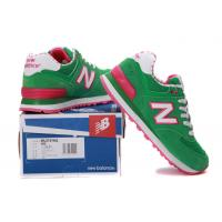 China Supply new balance dazzle colour shoes sneakers new NB running shoes on sale