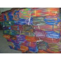 "China POLYESTER PRINTING FABRIC 58"" on sale"