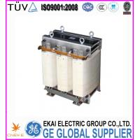 single phase reactor Manufactures