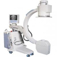 PLX112D high frequency mobile c arm x ray machine Manufactures