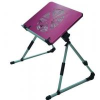 Laptop table HT-NB004 Manufactures