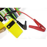 Balance charging multifunction battery booster pack portable battery booster Manufactures