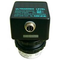 Ultrasonic Level Transmitter BS Manufactures