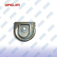 Galvanized recessed lashing ring overturning Manufactures