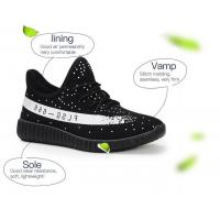 China mens running shoes latest men shoes sport pictures on sale