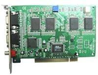 KMC-4400 Kodicom Video Capture Card,DVR CARDS Manufactures