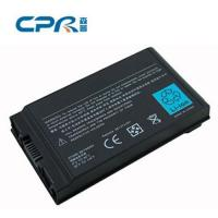 Laptop battery for COMPAQ NC4400 Manufactures