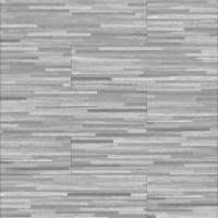 PVC Floating Vinyl Plank Flooring Easy Installation Low Maintain Multilayers