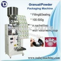 packing-machine-for-bread-cake-biscuit-bakery-snack-food-rice-noodle Manufactures