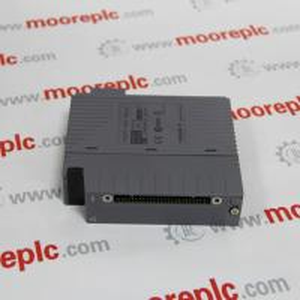 PW702 S1 | Yokogawa | Power Supply Module 100% New Manufactures