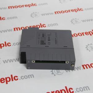 YOKOGAWA 0950-3017 PS605-0101 Power Supply Manufactures