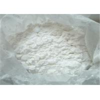 Quality LGD-4033 Ligandrol Sarms Raw Powder CAS 1165910-22-4 For Muscle Gaining Safe Pass for sale