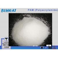Paper / Pulp Making Color Fixing Agent and Retention Agent High Molecular Weight Polymer Manufactures
