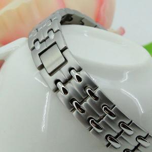 Wholesale New Design 316L Stainless Steel Bracelet for Valentine