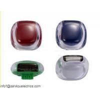 China health care product,calorie counter,calorie pedometer,pedometer calorie,pedometer with calorie,dista on sale