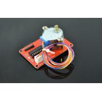 China Stepper Motor Driver Module on sale