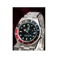 China China Cheap Wholesale Retail Men's Automatic Watch on sale