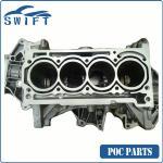 1.4 Aluminium Engine Block for VW Manufactures