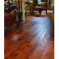 Handscraped Flooring Manufactures
