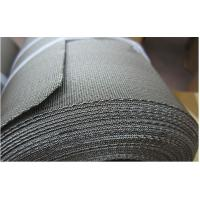 152x24 Stainless Steel Reverse Dutch Woven Wire Mesh for mesh filter Manufactures