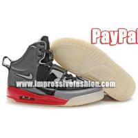 PayPal whoelsale cheap Nike Jordan, Nike Air force sport shoes Manufactures
