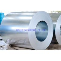 DX52D+Z Hot Dipped Galvanized Steel Coil Manufactures