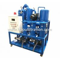 ZYD-I Transformer Oil Regeneration Plant,Silicone Clay Oil decolor Insulation Oil Purification Machine,cable oil filter Manufactures