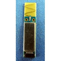 CSR Bluetooth 4.0 dual mode module with antenna--CSR8510 BTM300-1 Manufactures