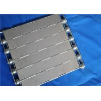 Stainless Steel Chain Mesh Conveyor Belt Iron Plate Metal Mesh Belt Manufactures